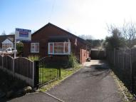 Detached Bungalow for sale in Tonge Roughs, Middleton...
