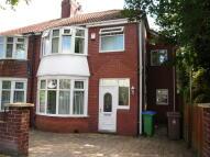4 bedroom semi detached house in Uplands, Middleton, M24