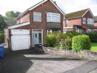 3 bedroom Detached house for sale in BROOMFIELD CRESCENT...