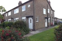 Flat to rent in Trentham Drive, Aspley