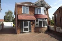 St Austell Drive Detached house to rent