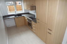 2 bedroom property in Portland Road...