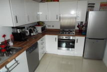 3 bed property in Becket Grove, Wilford
