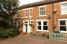 2 bed property in Richmond Road...