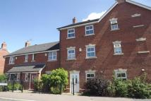 4 bedroom property to rent in Roe Gardens, Ruddington