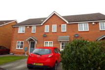 Mardale Close house to rent