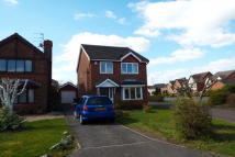 3 bed property to rent in Fleetwith Close, Gamston