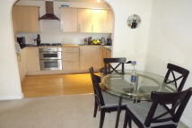 2 bed Apartment in Stavely Way, Gamston