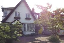 4 bedroom home to rent in Repton Road...