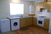 Apartment in Wilkinson Close, Chilwell