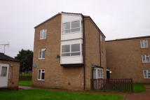 Flat to rent in Lawrence Close, Cotgrave