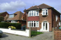 3 bed house to rent in Stamford Road...