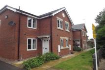 2 bedroom house to rent in Bramley Court, Gamston