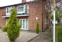 Shaftsbury Avenue Flat to rent