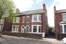 property to rent in Rutland Road, Lady Bay