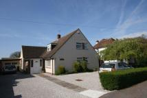 Detached house for sale in Johns Green, Sandwich