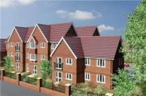 2 bed Apartment in White Fields Court...