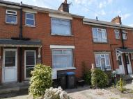 Terraced house for sale in Laburnum Avenue, Sandwich