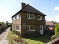 Detached home for sale in Richborough Road...
