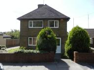Detached house for sale in Richborough Road...