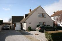 4 bed Detached home for sale in Johns Green, Sandwich