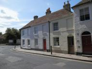 Character Property for sale in Cattlemarket, Sandwich
