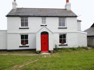 4 bedroom Detached home for sale in Dover Road, Sandwich