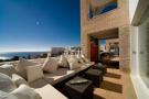 4 bed Villa for sale in Spain, Benalmadena...