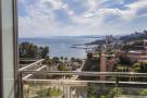 2 bed Apartment in Spain, Benalmadena...