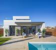 Villa in Spain, Malaga East...