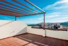 Town House for sale in Spain, Torre del Mar...