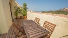 2 bedroom Apartment for sale in Spain, La Duquesa, Málaga