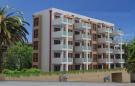 2 bedroom Apartment in Spain, Benalmadena...