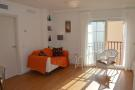 Apartment in Spain, Malaga center...