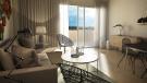 1 bed Apartment for sale in Spain, Torremolinos...