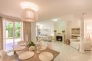 3 bedroom Town House for sale in Spain, Golden Mile...