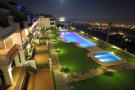 Apartment for sale in Spain, Malaga East...