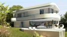 Villa for sale in Spain, New Golden Mile...