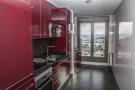 Apartment in Spain, Benalmadena...