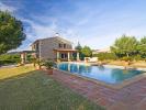 property for sale in Mallorca, Marratxi, Marratxi