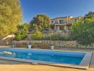 Villa for sale in Mallorca, Costitx...