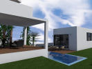 Villa for sale in Mallorca, Cala Pi...
