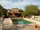 property for sale in Mallorca, Algaida, Algaida