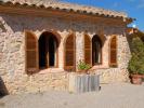 property for sale in Mallorca, Montuïri, Montuiri