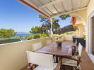 Apartment for sale in Mallorca, Cala Blava...