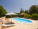 property for sale in Mallorca, Selva, Selva