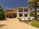 property for sale in Mallorca, Lloseta, Lloseta