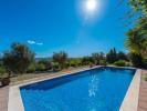 property for sale in Mallorca, Inca, Inca