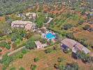 property for sale in Mallorca, Bunyola, Bunyola