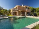 5 bed Villa for sale in Mallorca, Cala Pi...